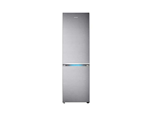 Samsung RB36R8799SR nevera y congelador Integrado Acero inoxidable ...