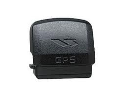 Yaesu FGPS-2 GPS Module for VX-8DR & VX-8R, FTM-350R, FTM-350AR Transceivers ()