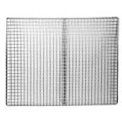 11'' x 14'' Fryer Screen