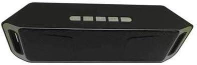Outdoor car Dual Speakers Low Artillery Card Bluetooth Speaker Multifunctional Mini Bluetooth Speaker