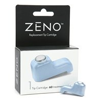 Zeno Acne Pimple Clearing Device - 7