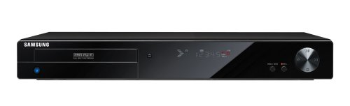 Beste Samsung DVD-SH871M/XEU Freeview+ 160GB HDMI Hard Drive Recorder PH-95