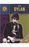 Bob Dylan (Trailblazers of the Modern World)