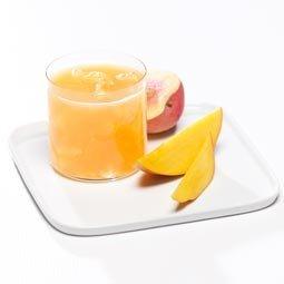 ProtiWise - Peach Mango High Protein Diet Drink (7/box)
