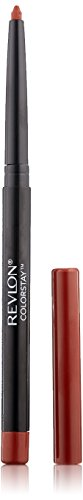 Price comparison product image Revlon ColorStay Lipliner, Sienna