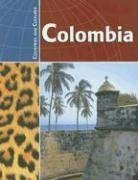 Download Columbia (Countries and Cultures) pdf epub