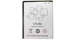 ONT Battery Compatible for VIVO Y11 Y11T 1700MAH: Amazon in