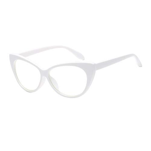Pour De Gafas Oculos Feminino Lunettes C10 Large Sol Lllm Femmes Monture À Soleil Yeux BzXv5vxqw