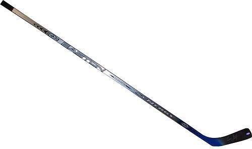 - Brian Leetch Game Model Easton Stick - Steiner Sports Certified - Autographed NHL Sticks