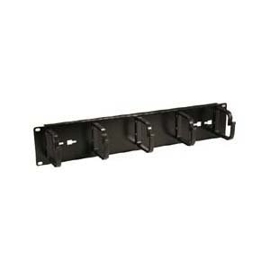 Vertical Rackmount Kit - 9