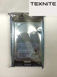 Texnite 005049541 1TB 7.2K 3.5-inch 4GB Serial ATA Hot-Plug Hard Drive for EMC 005049541 SATA