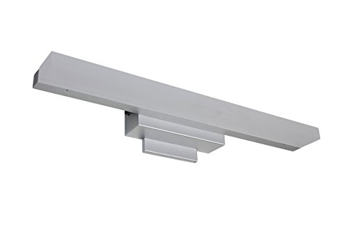 "VONN VMW11000AL Modern Contemporary 23"" Led Bathroom Light,"