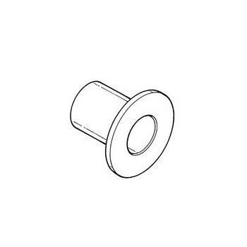 Pinion Seal Installer (Pinion Seal Installer)