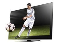 "Sony XBR60LX900 60"" 3D 240Hz LED HDTV"