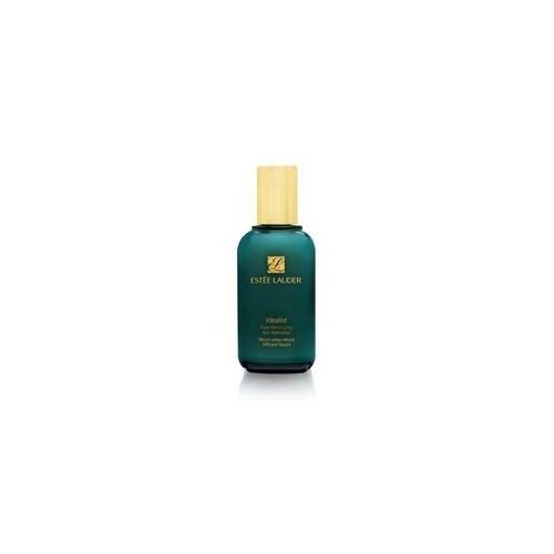 - Treatments by Estee Lauder Idealist Pore Minimizing Skin Refinisher All Skin Types 100ml by Estee Lauder