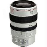 Canon 35mm 20x Optical Zoom Lens for the XL2 Camcorder by Canon