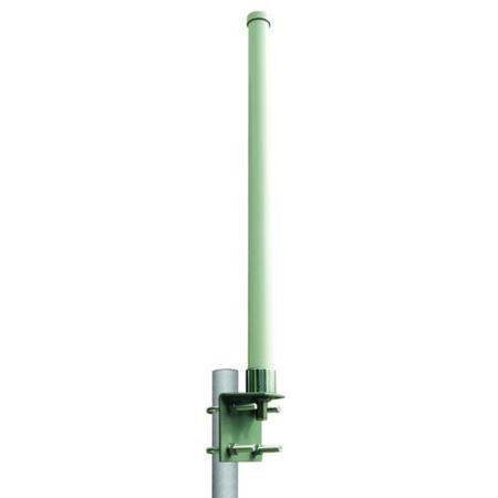 900 Mhz Signal Splitter - 6