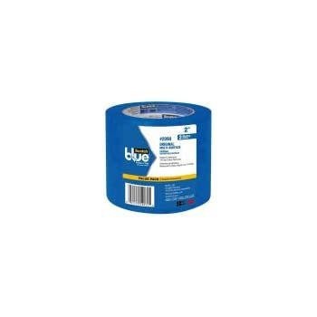 """Scotch Blue Painter's Tape 2 Roll Value Pack 1.88"""" x 60 YD"""