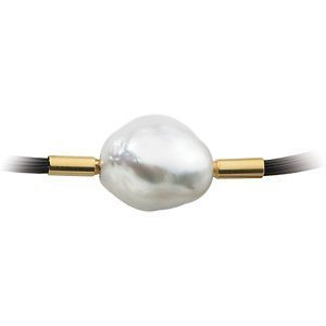 18kt-white-15mm-south-sea-pearl-swap-62892-18kt-white-1500-mm-fine-baroque-polished-paspaley-ssc-pea