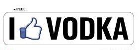 chili vodka - 3