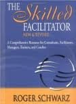 The Skilled Facilitator (text only) 2nd(Second) edition by R.Schwarz ebook