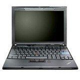 Lenovo ThinkPad X201 3626F2U 12.1-I