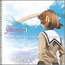 Tokimeki Memorial 3 Original S by O.S.T. (2002-01-10)