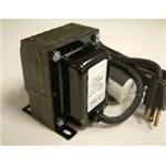 Triad Magnetics N-53MG Power Transformer