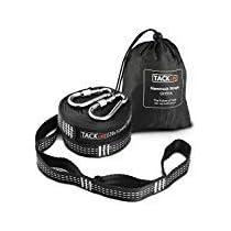 TACKLIFE-Hose Connector