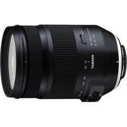 タムロン TAMRON カメラレンズ 35-150mm F/2.8-4 Di VC OSD (Model A043) 【ニコンFマウント】 A043_35_150F2.8_4Di   B07R7FT7FZ