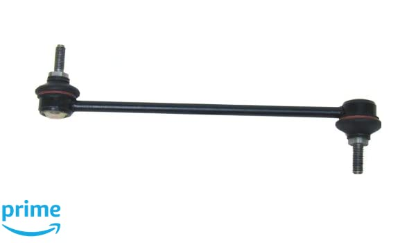 URO Parts MNC2105AA Sway Bar Link Front