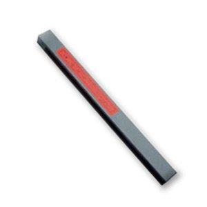 Shoyeido - Sitting Zen Classic Insense - 30 Long Sticks