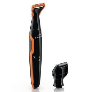 Philips Nt9145/11 Gostyler Wet & Dry Facial Altimate Precious Styler New Free Shipping Ship Worldwide From United Kingdom
