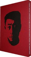 Chinese artists today. Wang Jinsong(Chinese Edition) pdf epub