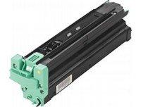 RICOH laser photo conductor unit type 165 black for cl3500n 15,000 pages yield 402448 (Type 165 Black Photoconductor)