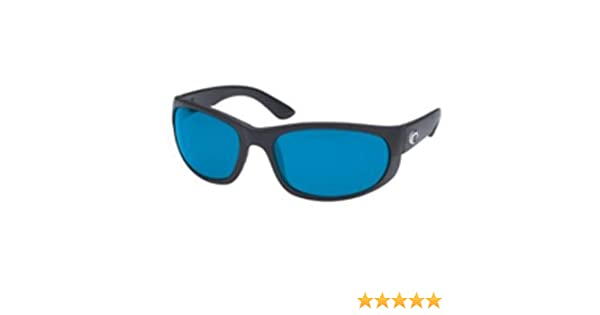 1cf240e5e5 Amazon.com  Costa Del Mar Howler Sunglasses