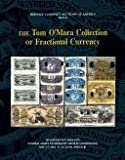 Heritage Currency Auctions, Central States 2005 Omara Catalog #374, James L. Halperin, 1932899642
