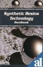 Synthetic Resins Technology Handbook