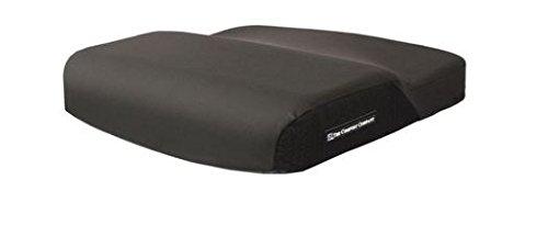 Supportpro Anti Thrust Cushion With Pommel 20 W