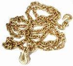 Tulsa Chain - Grade 70 Binder Chain (USA) - 70-375BC-20