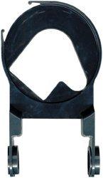 Braun Disc Holder