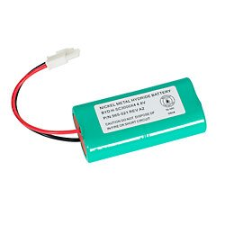 Battery Charger for Liberty Plus & Pro, Pro Plus -