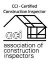 Home Inspection on Site with Dan Bowers (Holmes Inspection Company of Kansas City) VHS VIDEO