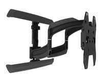 Chief TS318TU Thinstall Mounting Arm for Flat Panel Display/26-52 Chief Wall Mount Accessory Arm