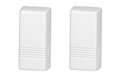2Pack - Honeywell/Ademco 5816LP Wireless Door/Window Sensor