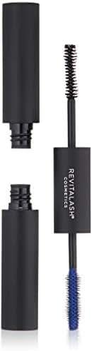 RevitaLash Cosmetics, Double-Ended Volume Set / Volumizing Primer & Volumizing Mascara