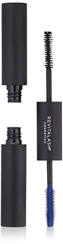 RevitaLash Cosmetics, Double-Ended Volume Set / Volumizing Primer & Volumizing Mascara