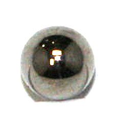 Price comparison product image Robert Bosch Corp 1903230013 Ball