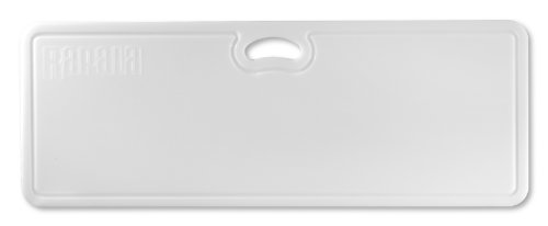 Rapala Pro Series Board 12x32 ()