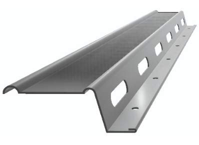 RC1 Resilient Channel - 8'6' lengths - 32 pack